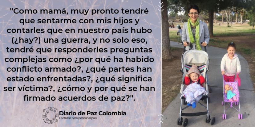 posmemoria_diario de paz colombia.png