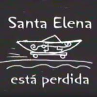"""Rescatar del olvido una quebrada de Medellín. Así se hizo y esto cuenta el documental """"Santa Elena está perdida"""""""