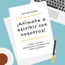 animateaescribir_diariodepazcol.png