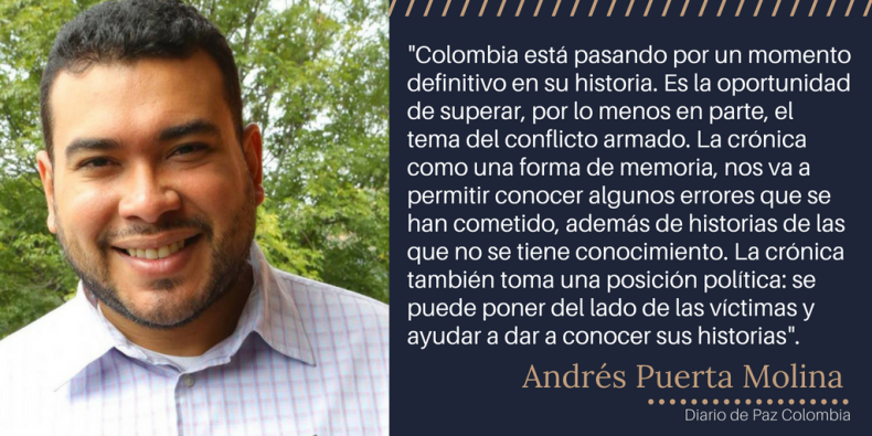 APuerta.png