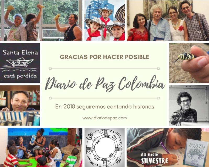 Diario de Paz Colombia-2.jpg