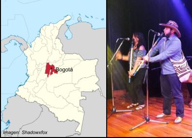 gaitas_bogota_mapa.png