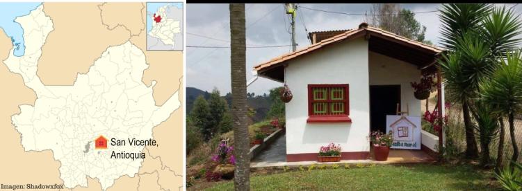 Silvestre_mapa
