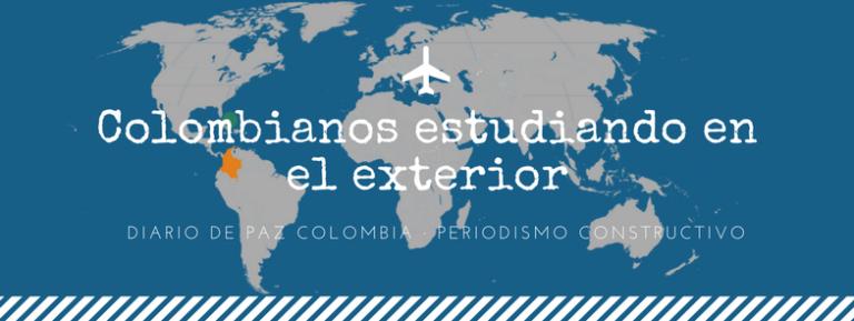 colombianos_en_el_exterior