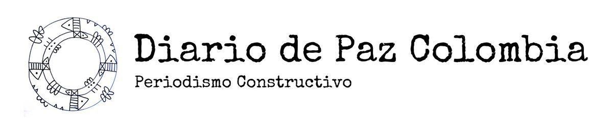 Diario de Paz Colombia