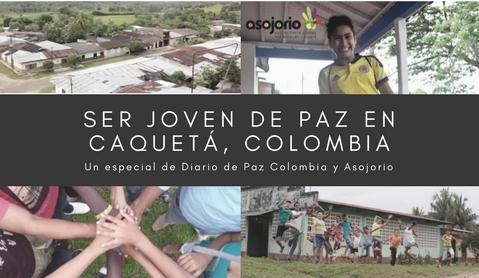 Ser joven de paz en caquetá, Colombia2.jpg