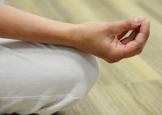 meditate-2307823_960_720.jpg