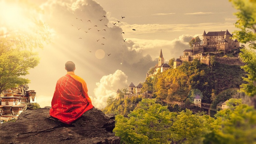meditation-2214532_960_720.jpg