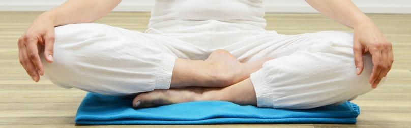 meditation-2307812_960_720.jpg