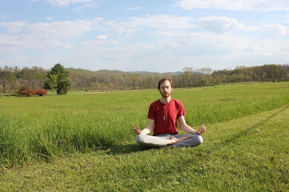 meditation-2851413_960_720