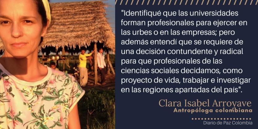 cita_clara.png
