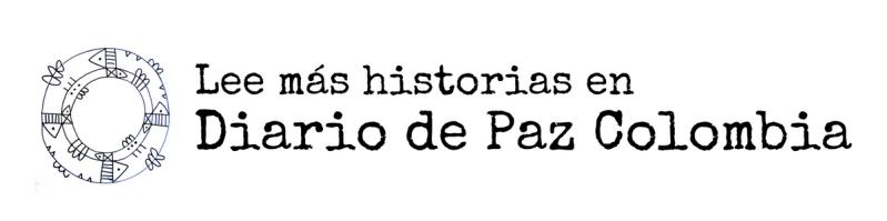 Diario de Paz Colombia-3.jpg