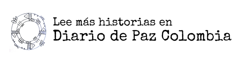 Diario de Paz Colombia-3