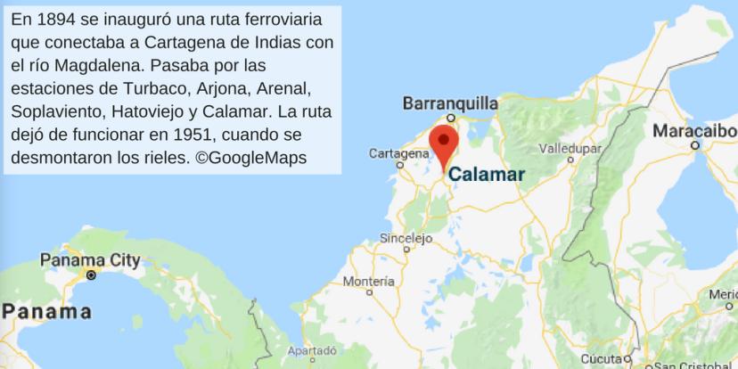 Calamar.png