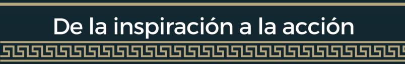 inspiracion_accion