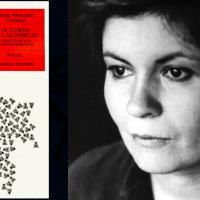 El canto de las moscas. Poemas de María Mercedes Carranza sobre comunidades masacradas en Colombia