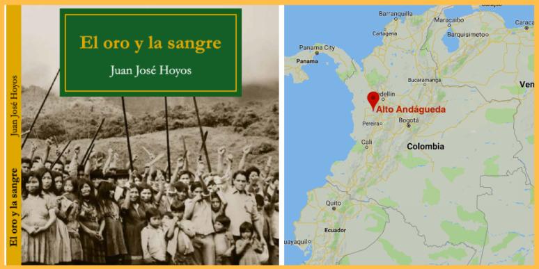 eloroylasangre_mapa