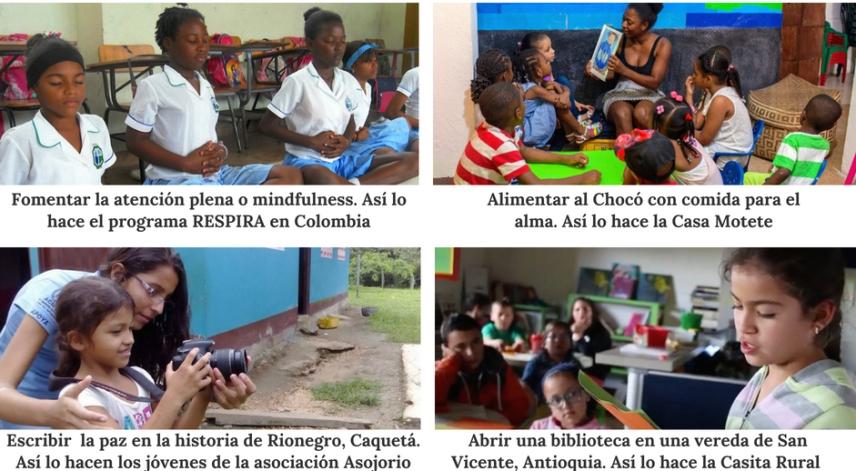 proyectos_donar