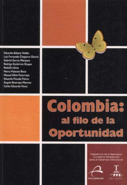 colombia-al-filo