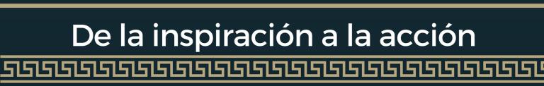 inspiracion_accion.png