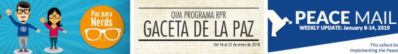 oim-implementacion-paz-en-colombia