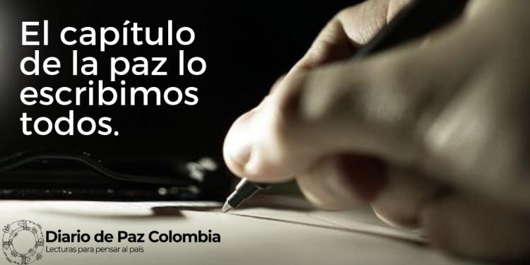 Diariodepaz_campana