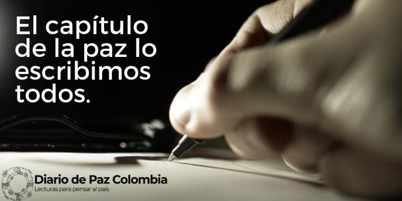 Diariodepaz_campana.png