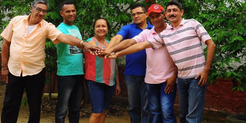 Portadas 2019-12.png