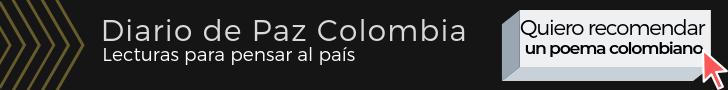 poesia diario de paz colombia