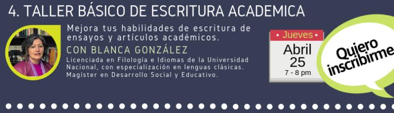 BlancaGonzalez