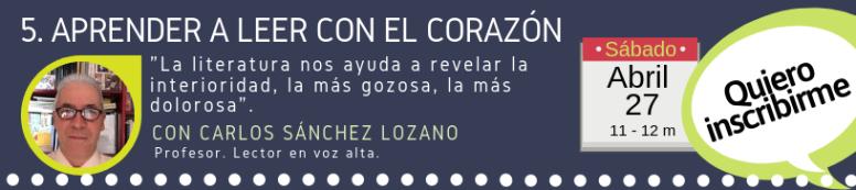 CarlosSanchezL