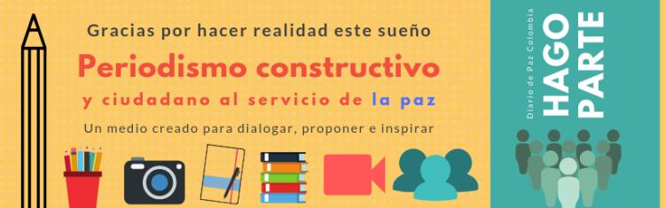 Periodismo constructivo(1)