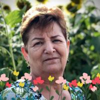 Madres increíbles. Así escribimos el primer homenaje colectivo a las madres en Colombia