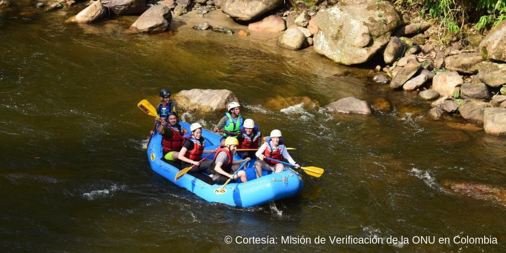 portada_rafting