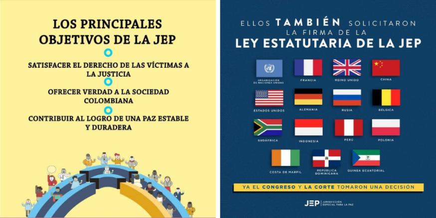 Diario de Paz Colombia 2019 copia