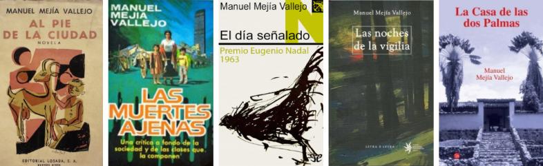 obras_manuel_mejia_vallejo