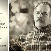 """""""Dejen que viva a mi modo, nadie morirá por mí"""": Manuel Mejía Vallejo"""