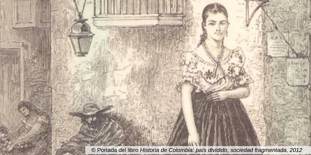 Cinco Fragmentos De La Historia Para Entender El Periodo De La Independencia En Colombia Diario De Paz Colombia