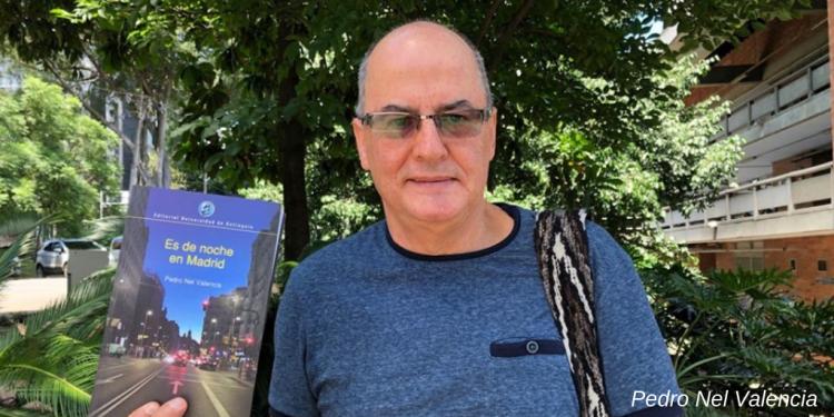 Diario de Paz Colombia(1)