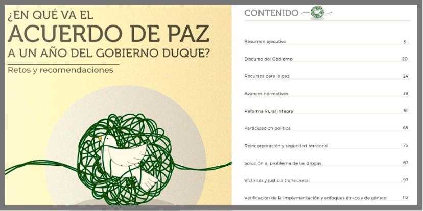 Diario de Paz Colombia(4) copia 2