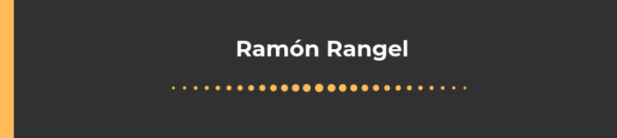 rangel.png