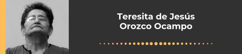 TeresitaOcampo.png