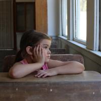 """Qué significa """"Pedagogía para la paz"""". Apuntes para la reflexión en Colombia"""