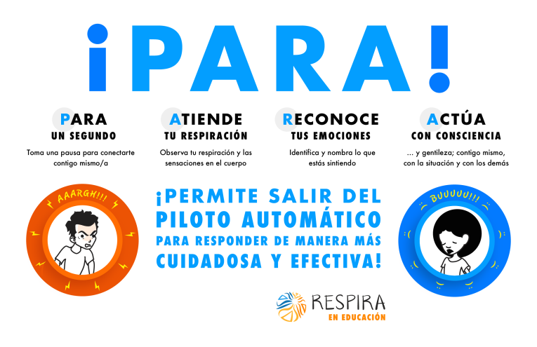 RESPIRA - PARA - Sep 13.png