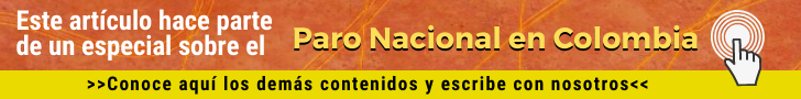 bannerparo.png