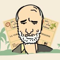 """La gran novela de Colombia es""""La vorágine"""": Antonio Caballero"""