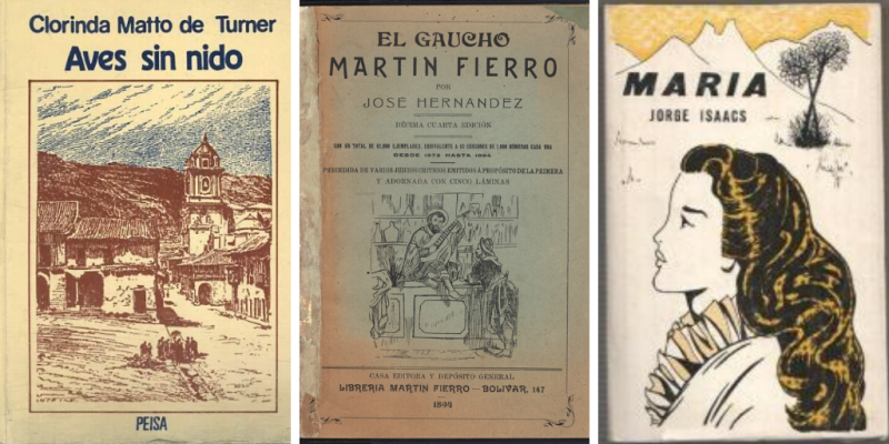 libros latinoamericano.png