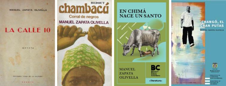 obras de manuel zapata olivella.png
