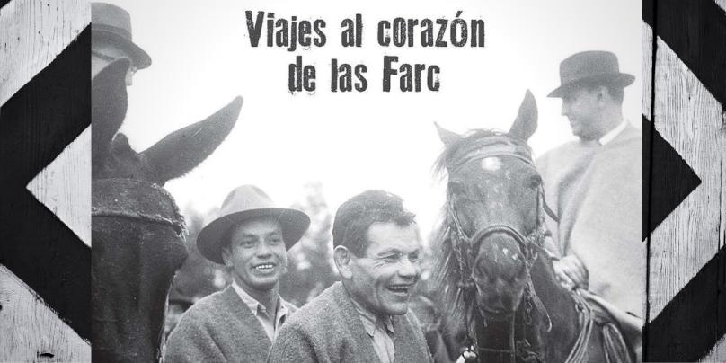 © diariodepazcol(35)
