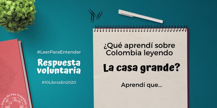 lacasagrande_diariodepazcol
